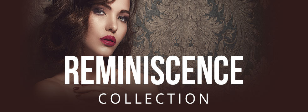 Reminiscence Collection